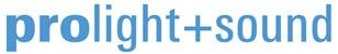 Prolight and Sound 4