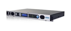 D14-2 Dante – networkable DSP hearing loop driver