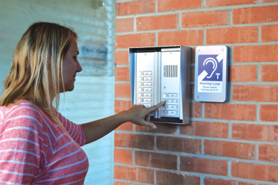 OEM and intercom solutions