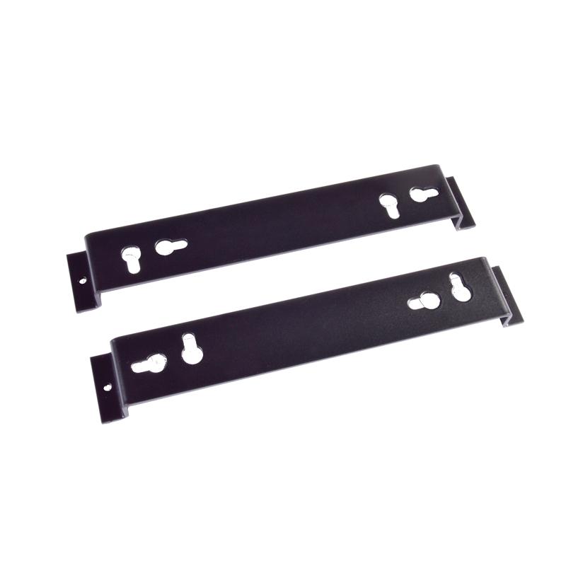 MLD7 Wall mount bracket