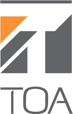 https://www.ampetronic.com/wp-content/uploads/2018/03/TOA_logo_web.jpg