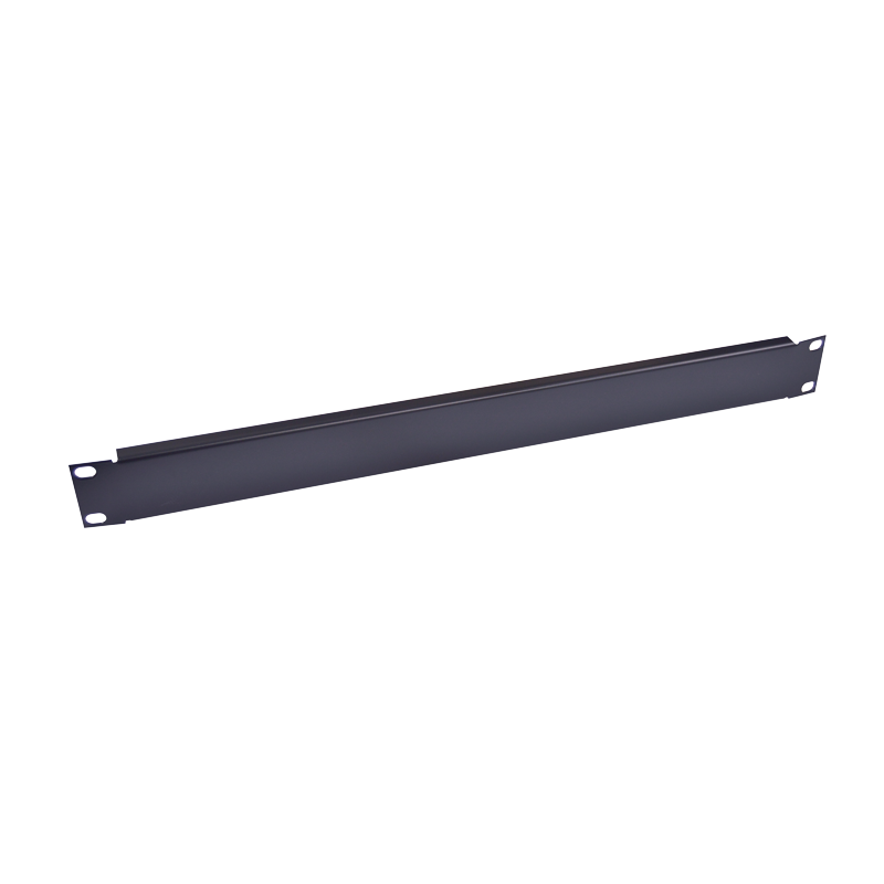 Blanking plate – full width