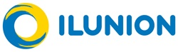 https://www.ampetronic.com/wp-content/uploads/2018/03/ilunion_logo.jpg