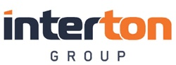 https://www.ampetronic.com/wp-content/uploads/2018/03/interton_group_logo_250px.jpg