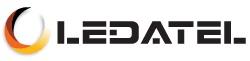 https://www.ampetronic.com/wp-content/uploads/2018/03/logo_ladatel_250px.jpg