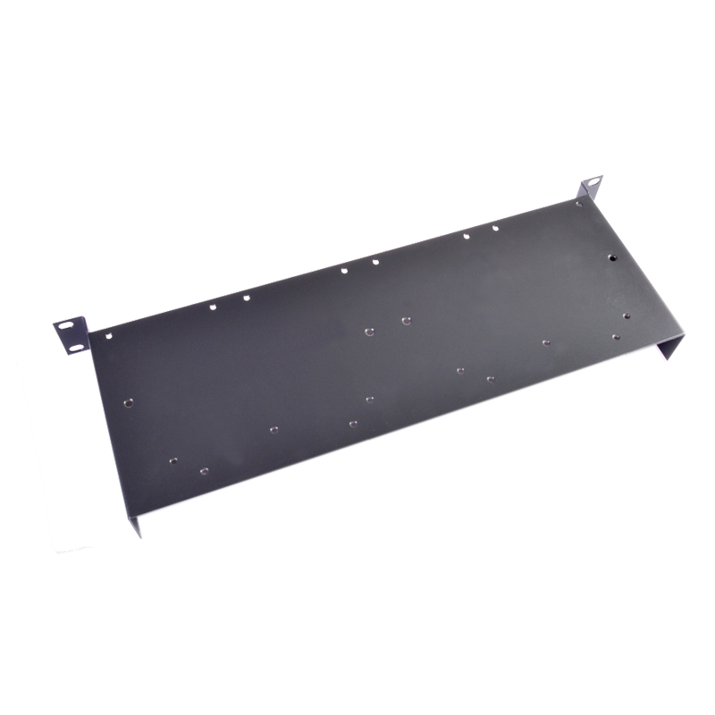 Rack mount tray for ILD122 / ILD300