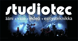https://www.ampetronic.com/wp-content/uploads/2018/03/studiotec.jpg