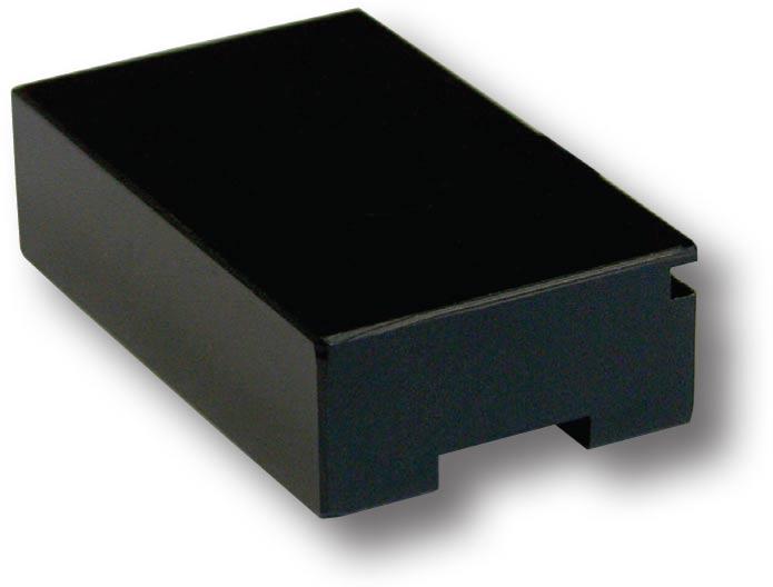 TalkPerfect duplex speech transfer system