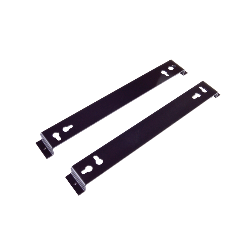 Wall mount bracket (ILD500/1000G)
