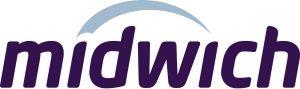 https://www.ampetronic.com/wp-content/uploads/2018/05/Midwich-logo-e1544718291932.jpg