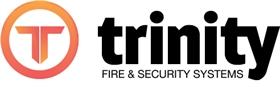 https://www.ampetronic.com/wp-content/uploads/2018/05/trinity_logo_vector-01.jpg