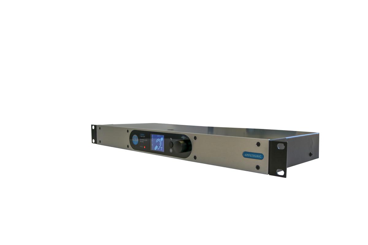 C7-1 Perimeter hearing loop driver