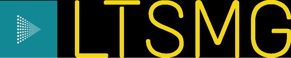 LTSMG 2018