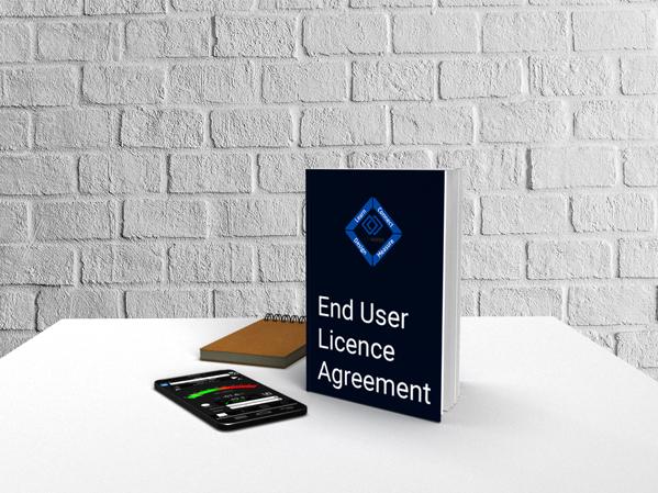 Loopworks end user licence agreement