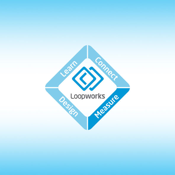 Loopworks Measure online tools and iOS application