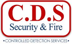 https://www.ampetronic.com/wp-content/uploads/2018/12/CDS-Logo.png