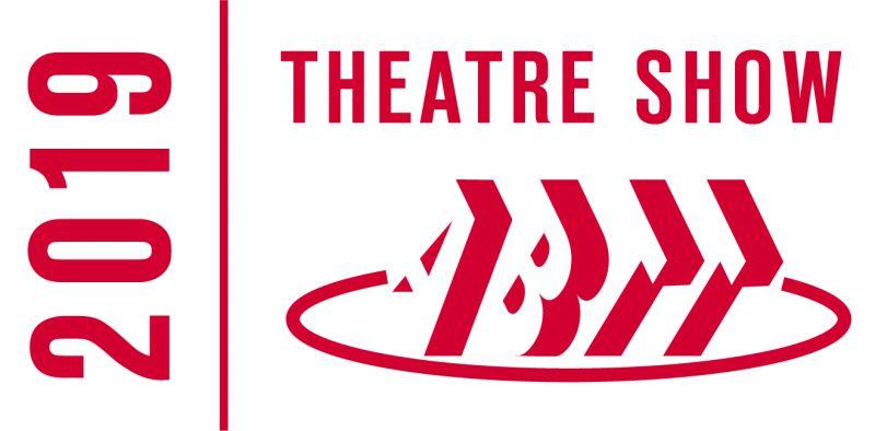 ABTT Theatre Show