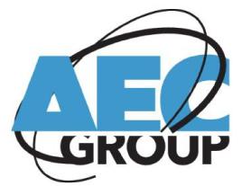https://www.ampetronic.com/wp-content/uploads/2019/11/LOGO-GRUPO-AEC-01.jpg