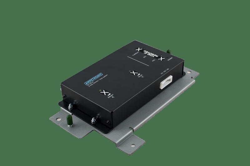 TalkPerfect TP-DX-N Duplex Intercom