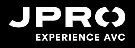 https://www.ampetronic.com/wp-content/uploads/2021/05/jpro_logo-1.png