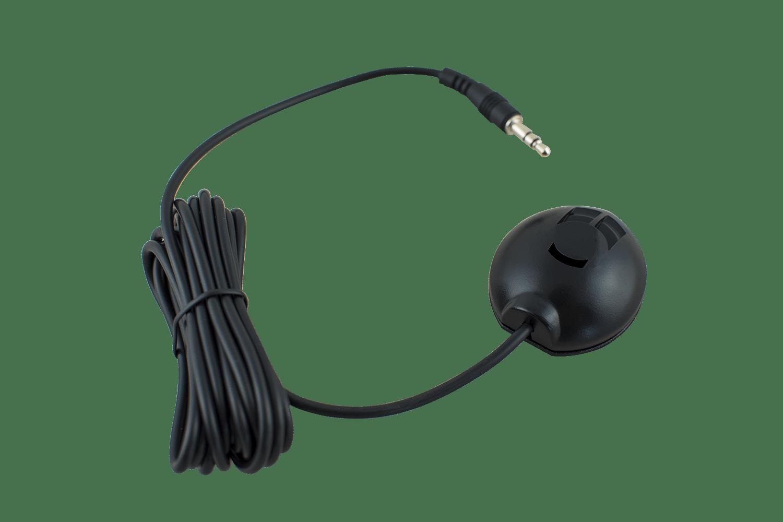 ACBMIC Boundary mic