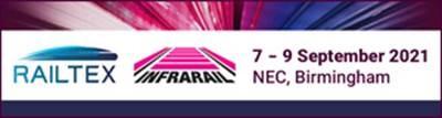 Railtex / Infrarail